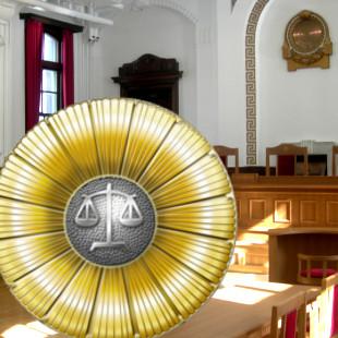 弁護士の求人募集はこちらのイメージ